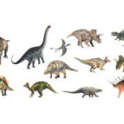 dino_s1_blind_bag_tribal_flocked_dinosaurs_figures-300x209